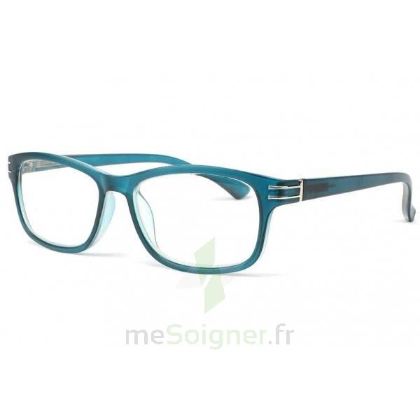 47b7956960 Pharmacie Grandjean - Parapharmacie Switch Lunette Diop 1,50 lecture ...